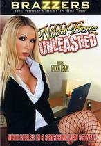 Nikki Benz Unleashed