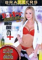 Doctor Adventures 11