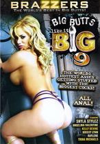 Big Butts Like It Big 09
