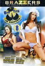 Big Tits In Uniform 08