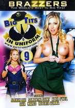 Big Tits In Uniform 09