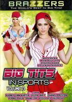 Big Tits In Sports 13