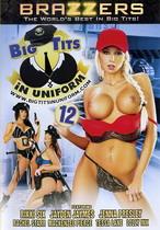 Big Tits In Uniform 12