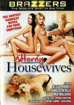 Horny Housewives 1