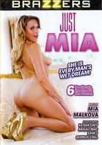 Just Mia
