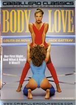 Body Love
