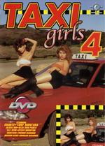 Taxi Girls 4