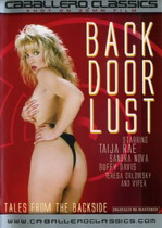 Backdoor Lust