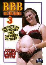 BBB Big Big Babes 03