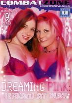 Dreaming Pink: Lesbians At Play