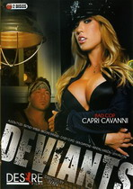 Deviants (2 Dvds)