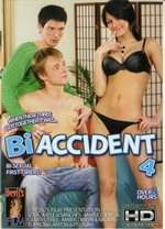 Bi Accident 4
