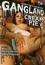 Gangland Cream Pie 06