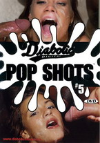 Diabolic Pop Shots 05