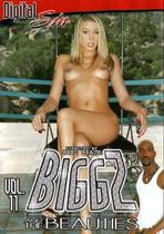 Biggz And The Beauties 11