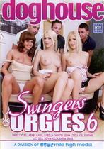 Swingers Orgies 6