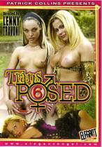 Transposed 6