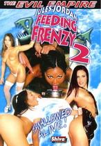 Feeding Frenzy 02