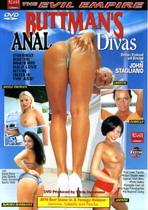 Buttman's Anal Divas 1