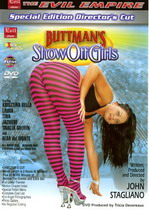 Buttman's Show Off Girls