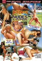 Buttman At Nudes A Poppin' 10