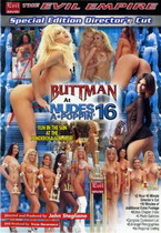 Buttman At Nudes A Poppin' 16