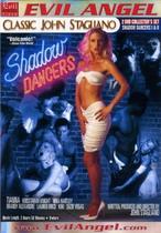 Shadow Dancers 1 + 2 (2 Dvds)