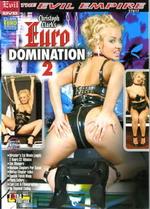 Euro Domination 2