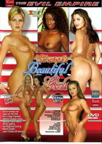 Christoph's Beautiful Girls 01