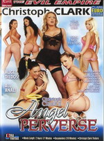 Angel Perverse 01
