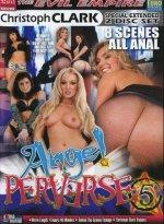 Angel Perverse 05 (2 Dvds)