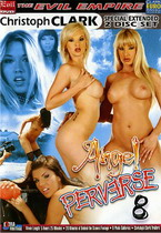 Angel Perverse 08 (2 Dvds)