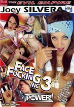 Face Fucking Inc 03
