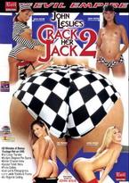 Crack Her Jack 02