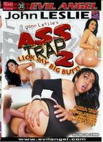 Ass Trap 2