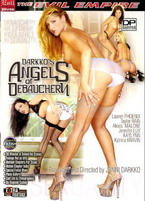Angels Of Debauchery 1