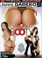 Bodacious Booty 1
