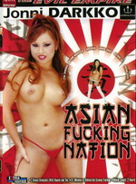 Asian Fucking Nation 1