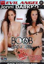 Boob Bangers 6: The MILFs