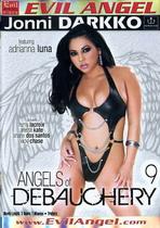 Angels Of Debauchery 9
