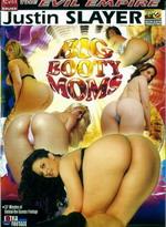 Big Booty Moms 1