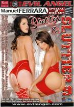 Slutty & Sluttier 09 (2 Dvds)