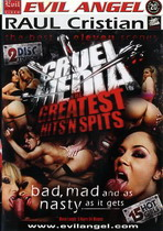Greatest Hits 'N Spits 1 (2 Dvds)