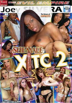 She Male XTC 02