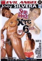 She Male XTC 06