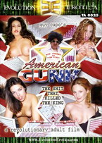 American Gunk