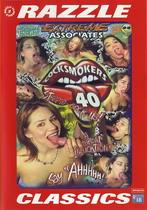Cock Smokers 40
