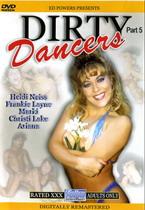 Dirty Dancers 5