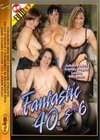 Fantastic 40s 6