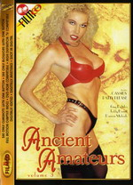 Ancient Amateurs 3